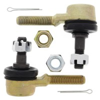 KAXASAKI KVF 300 PRAIRIE-01/02-KIT ROTULES DE DIRECTION-411654