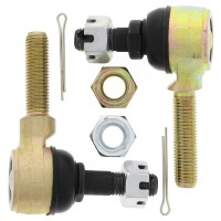 ARCTIC CAT 250-366 FIS 400-500-650-KIT ROTULES DE DIRECTION-411593
