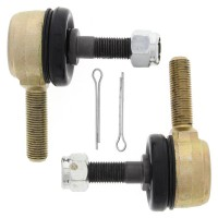 POLARIS 500 PREDATOR-03/06- KIT ROTULES DE DIRECTION-411653