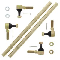 HONDA TRX 450 R / ER-04/15- KIT BIELLETTES DE DIRECTION-774405