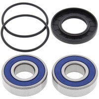 POLARIS 380-400-500 SCRAMBLER-KIT ROULEMENTS DE ROUE AVANT-776630
