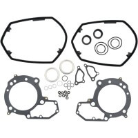 BMW R1200 ADVENTURE GS/R/RT/ST-06/09 KIT JOINTS HAUT MOTEUR-601765