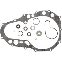 SUZUKI DRZ 400 E/ S/ SM-00/15- KIT JOINTS POMPE A EAU-0934-5245