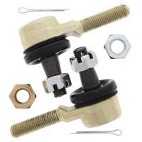 CAN AM BOMBARDIER-DS 50-DS 90-KIT ROTULES DE DIRECTION-51-1003