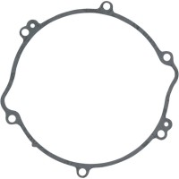 YAMAHA YZ 125-94/04-JOINT CARTER EMBRAYAGE-654252