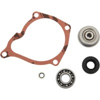 POLARIS 400-425 SPORTSMAN-RANGER-KIT JOINTS MOTEUR -808821