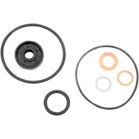 KTM SX 85-04/15-KIT JOINTS POMPE A EAU-0934-2529