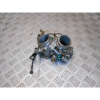 APRILIA RSV 1000 TUONO RAMPE INJECTION TYPE ZD4RPB11 - 2002/2005