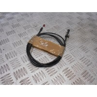 GILERA 125 NEXUS CABLE DE SELLE TYPE ZAPM35 - 2007/2009