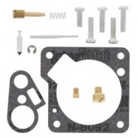 YAMAHA PW50-90/12-KIT REPARATION CARBURATEUR-1003-0253