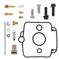 SUZUKI 350 DR SE-94/99- KIT REPARATION CARBURATEUR-1003-0327
