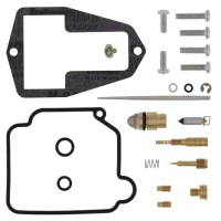 SUZUKI 350 DR SE-93/99- KIT REPARATION CARBURATEUR-1003-0736