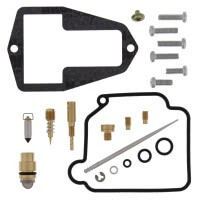SUZUKI 350 DR -92/93- KIT REPARATION CARBURATEUR-1003-0891
