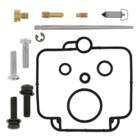 SUZUKI 650 DR SE-94/95-KIT REPARATION CARBURATEUR-1003-0712