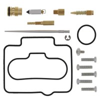 KAWASAKI KX 125-01/02- KIT REPARATION CARBURATEUR -1003-0067