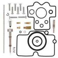 HONDA CRF 250 X-04/06-KIT REPARATION CARBURATEUR-1003-0270