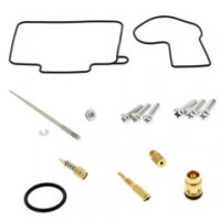 HONDA CR 250 R-04/07-KIT REPARATION CARBURATEUR-1003-0171
