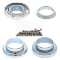 YAMAHA YZ 80-YZ 125-YZ 250-KIT ROULEMENTS COLONNE DE DIRECTION-22-1008