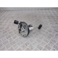 HONDA CB 500 F CBF POMPE A ESSENCE TYPE PC45 - 2013/2015