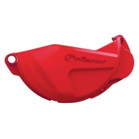 HONDA CRF 450 R-10/16-PROTECTION CARTER EMBRAYAGE POLISPORT-8446900002