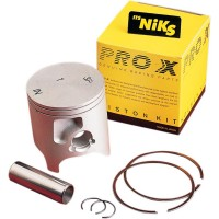 BETA RR125 SX SM-10/11-KIT PISTON 51.96 mm-9495DA