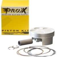 BETA RR300 / XTRAINER 300-13/17-KIT PISTON 71.94 mm-01.7393.A