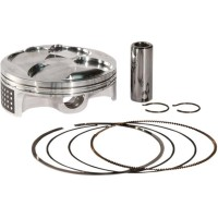 KTM EXC 450-03/07-BETA RR 450-04/09-KIT PISTON HAUTE COMPRESSION 88.95 mm -9751DB