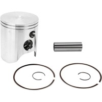 HONDA CR 250 R-97/01-PISTON EN 68.5 mm-702P8
