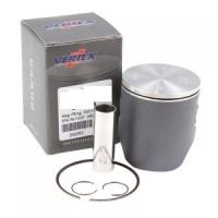 KTM EXC SX 125-HUSABERG TE 125-HUSQVARNA TC-TE 125-KIT PISTON 53.96 mm-23331C