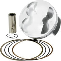 ARCTIC CAT DVX 400-04/08-KIT PISTON 89.94 mm-8563DA
