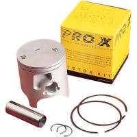 APRILIA 125 RS 125 MX PISTON 53.96 MM-9834DB