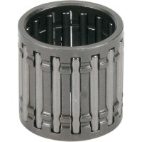 COMPATIBLE 125 RS / RM TSX / KX / GS MX EXC EGS SX /  CR WR - CAGE A AIGUILLES PISTON - N1010
