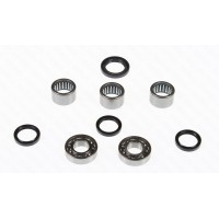 HONDA XRV 750 AFRICA TWIN-93/00-KIT ROULEMENTS BRAS OSCILLANT-773551