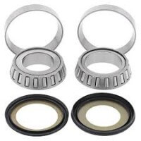 DUCATI 600 620 695 696 750 796 900 1000 MONSTER 750-900 SS 888 KIT ROULEMENTS COLONNE DE DIRECTION-22-1062