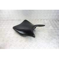 HONDA 125 CBR SELLE CONDUCTEUR AVANT TYPE SC50 - 2011/2016