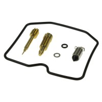 KAWASAKI 1100-1200 ZRX-97/06-1100 GPZ-95/97-KIT REPARATION CARBURATEUR-823157