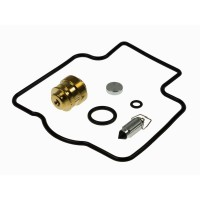 KAWASAKI 600 ZZR-91/00- KIT REPARATION CARBURATEUR-923070