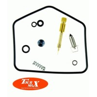 KAWASAKI Z KZ 440-80/84-KZ 750-80/82-KIT REPARATION CARBURATEUR-923018 PRO