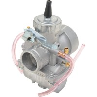 CARBURATEUR  MIKUNI 32 MM-800008