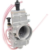 CARBURATEUR MIKUNI 34 MM-TM34-2