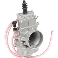 CARBURATEUR MIKUNI 38 MM-TM38-86