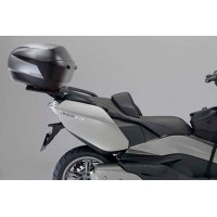 BMW C 650 GT-12/17-PORTE BAGAGE SUPPORT DE TOP CASE SHAD-WOCG62ST
