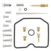 KAWASAKI KVF 360-03/07-KIT REPARATION CARBURATEUR-1003-0093