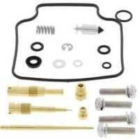 HONDA CR 125 R-2000-KIT REPARATION CARBURATEUR-1003-0783