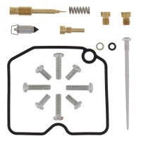 ARCTIC CAT 250 2X4 / 4X4-02/05-KIT REPARATION CARBURATEUR-26-1083