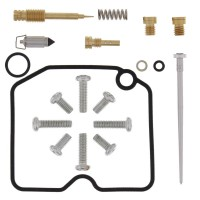 ARCTIC CAT 400-4X4 / FSI-03/04-KIT REPARATION CARBURATEUR-26-1067