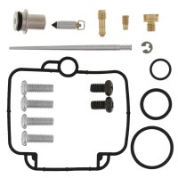 POLARIS 500 RANGER-KIT REPARATION CARBURATEUR-26-1336