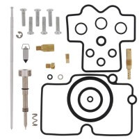POLARIS 425 XPEDITION-00/02-KIT REPARATION CARBURATEUR-26-1355
