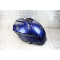 YAMAHA 1300 FJR RESERVOIR ESSENCE TYPE 5JW - 2003/2005