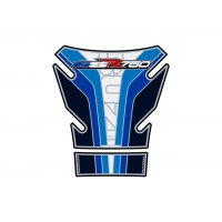 SUZUKI GSXR-05/16-PROTECTION DE RESERVOIR-789145